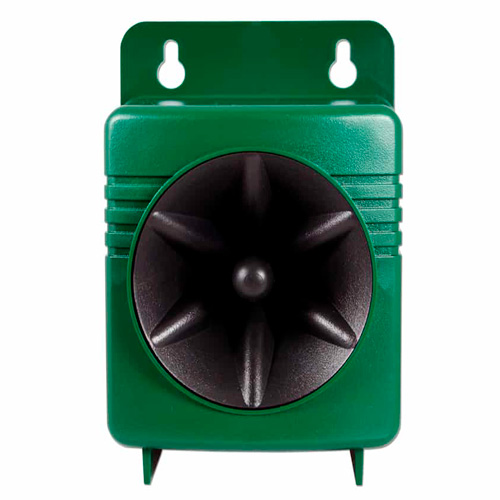 EXTENSION SPEAKER (1)-Bocinas de remplazo, Marcca Bird X, Modelo Replacement Speaker, compatible con aparatos electronicos Bird-X .