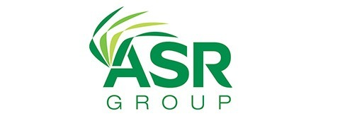 ASRGROUP
